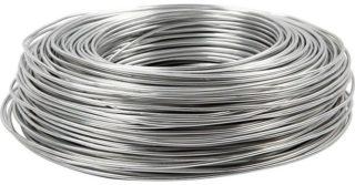 Алюминиевая проводка: взвешиваем все за и против