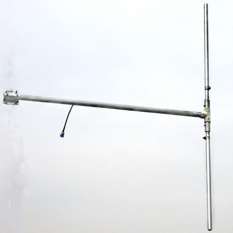 устройство антенны для радиоприемника на даче фото последней подробно разберём