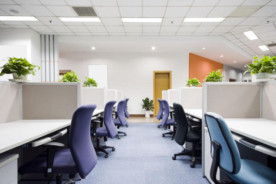 Калькулятор расчета освещенности рабочего места
